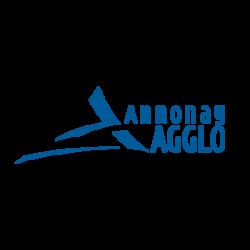 annonay-agglo