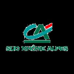 credit-agricole-sud-rhone-alpes