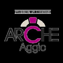 logo-arche-agglo