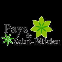 logo-pays-saint-felicien